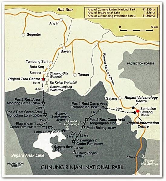 rinjani-trekking-routes1